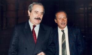 Giovanni-Falcone-e-Paolo-Borsellino_h_partb (1)