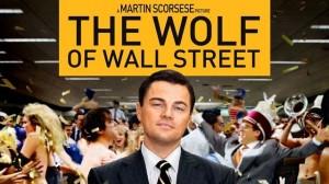 Wolf-of-Wall-Street