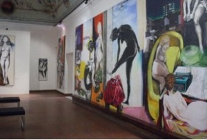 museo-guttuso
