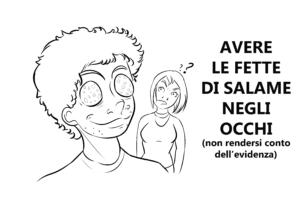 espressioni-idiomatiche-3