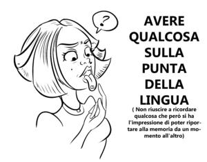 espressioni-idiomatiche-7