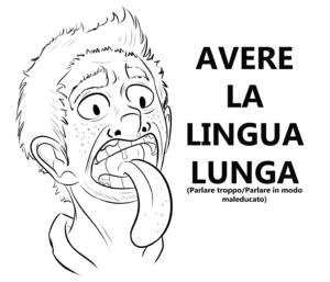 espressioni-idiomatiche-4