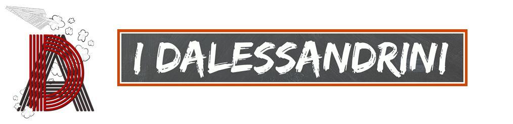 Dalessandrini